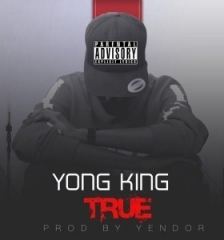 Bk Yong King - True